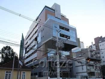 Apartamento com 2 quartos no Bigorrilho