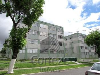 Apartamento 3 quartos na Vila Izabel