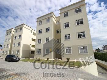 Apartamento com 3 quartos no bairro Cidade Jardim