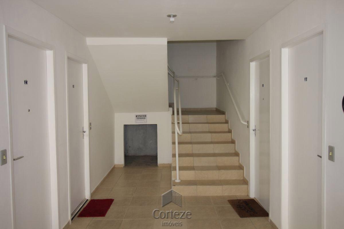 Apartamento 2 quartos e 1 vaga no Jd Eucaliptos