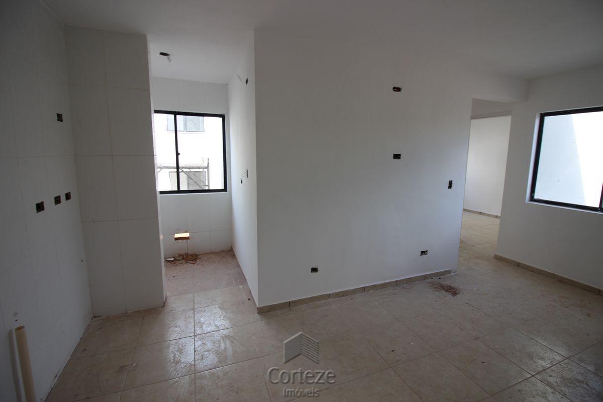 Apartamento 2 quartos bairro Estados