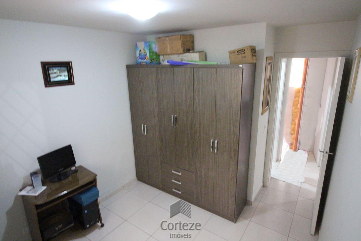 Casa / Sobrado à Venda - Cachoeira