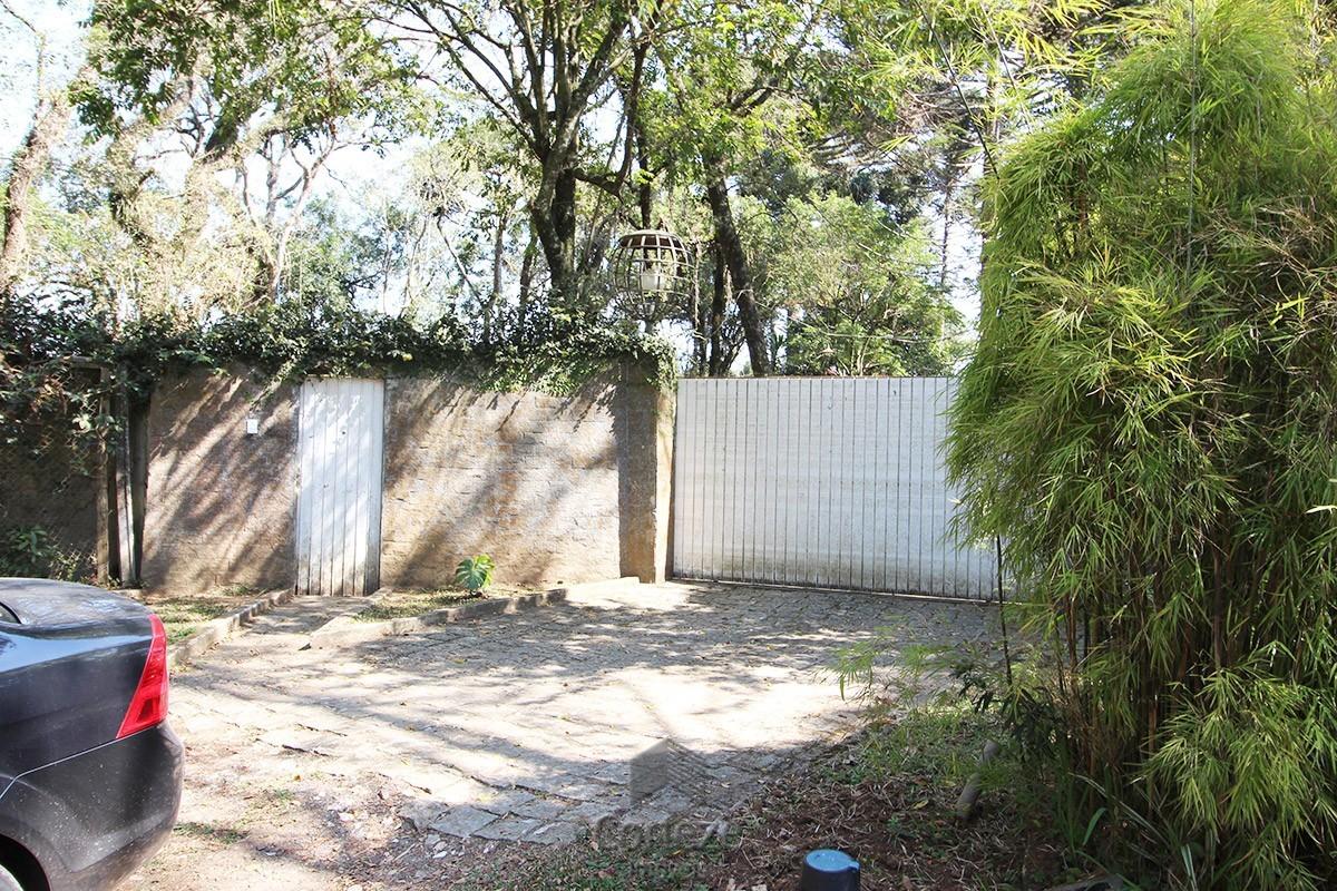 Chácara à venda - Curitiba