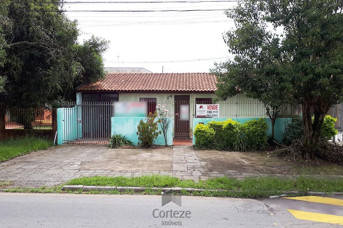 Terreno ZR 3 no Jardim Cruzeiro.