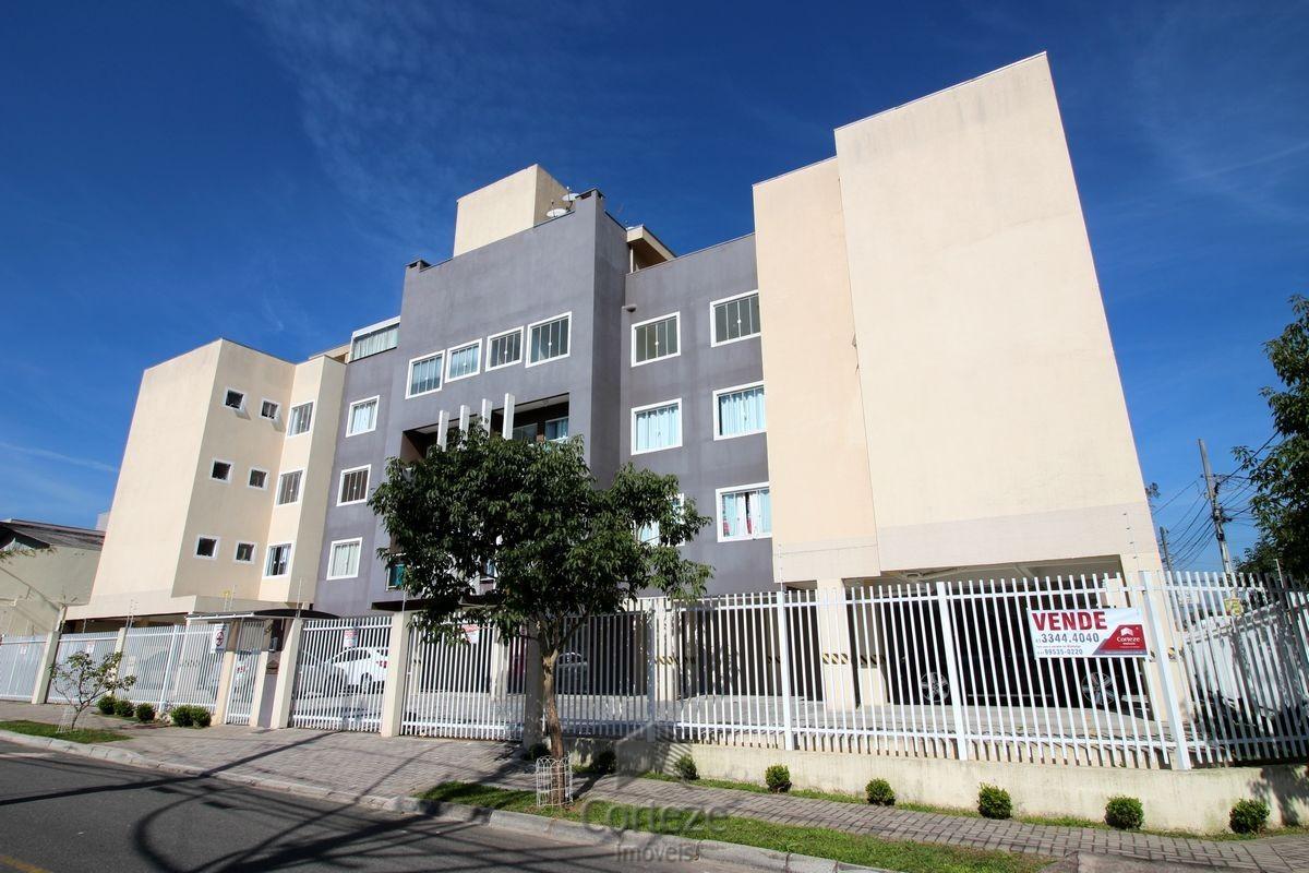 Apartamento Duplex 2 quartos, Boneca do Iguaçu.