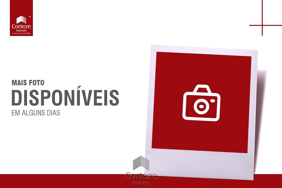 Terreno à Venda - Afonso Pena