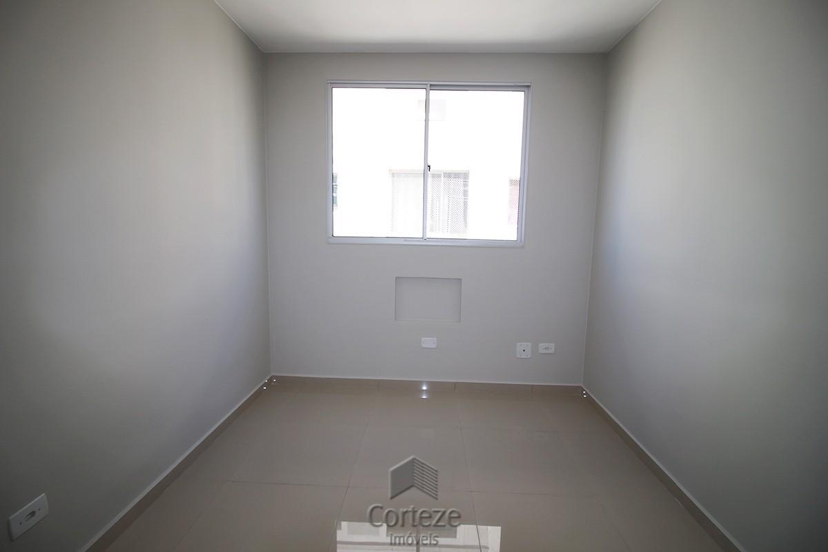 Apartamento à Venda - Costeira