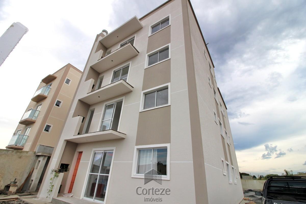 Apartamento 2 quartos no Parque dos Lagos-Colombo