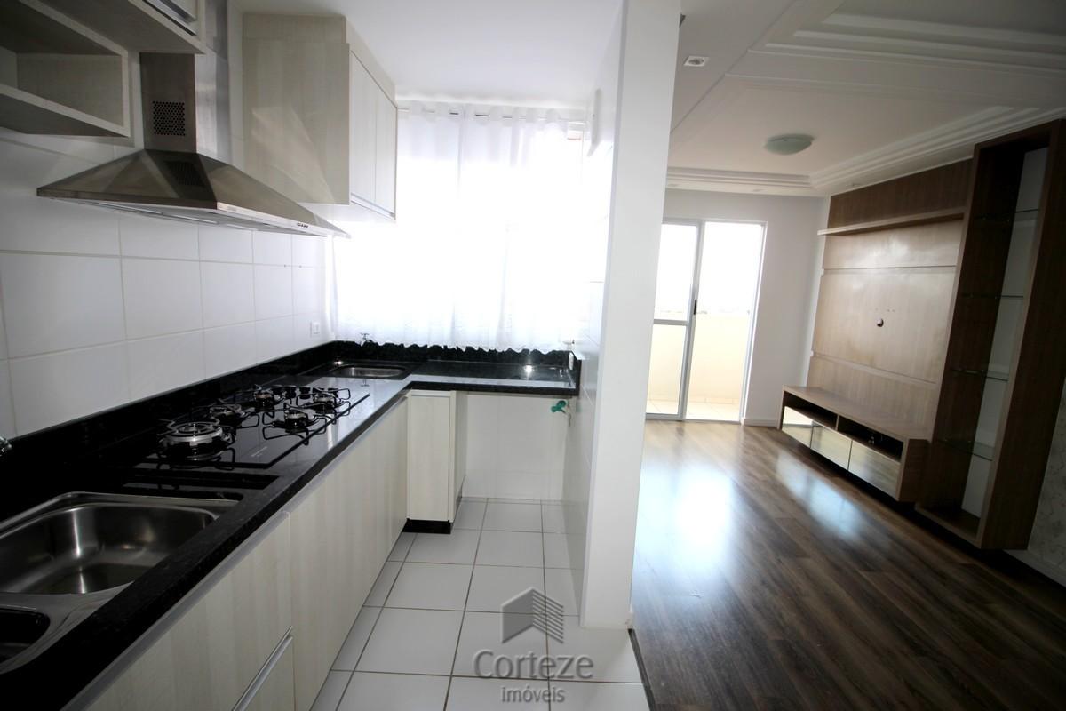 Apartamento à Venda - Jardim Amélia