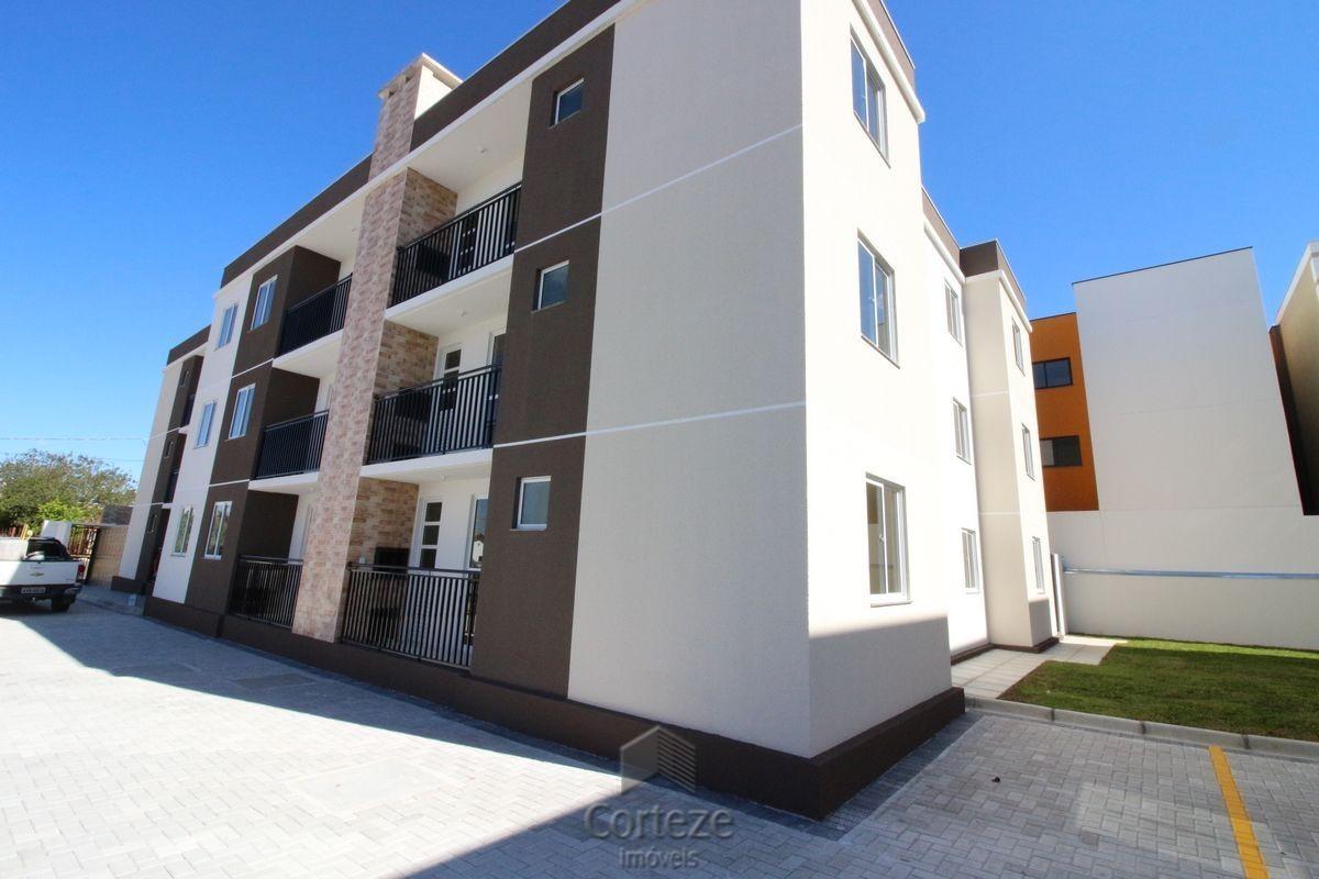 Apartamento 2 quartos Roseira de São Sebastião