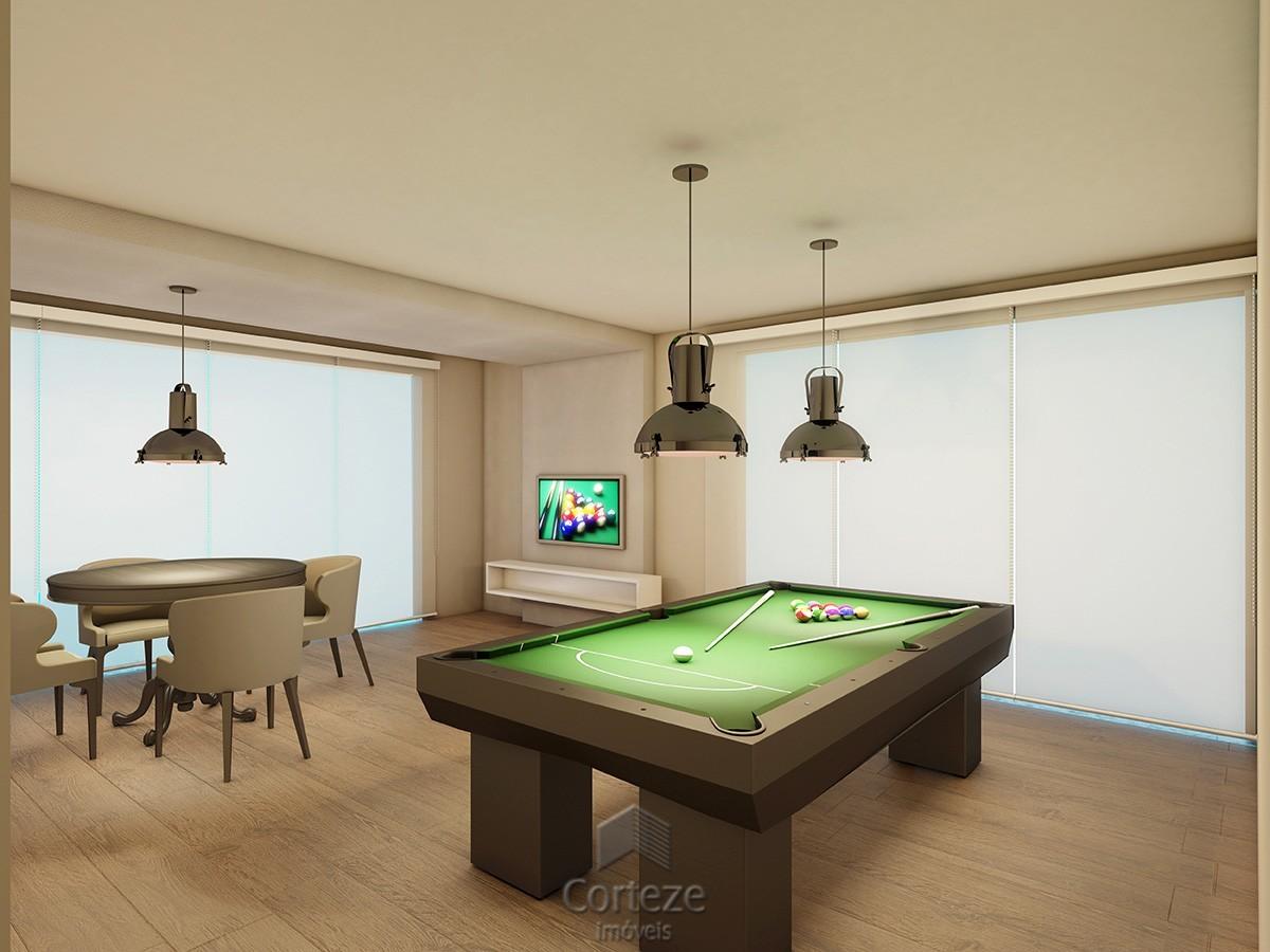 Apartamento à venda - Carioca