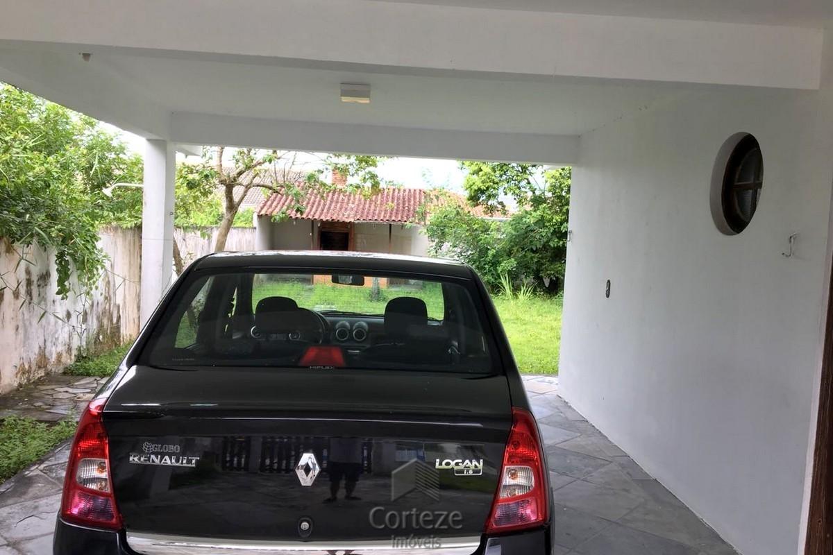 9 garagem 2