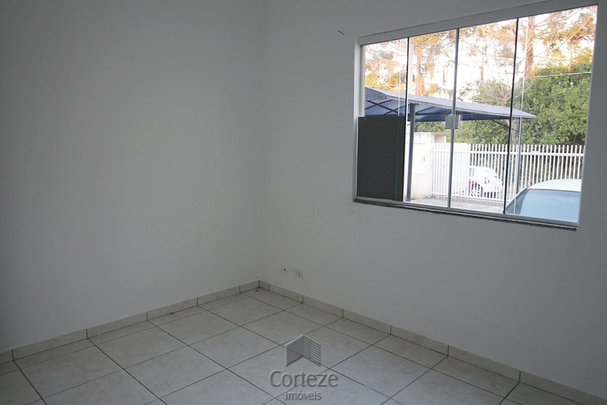 Apartamento para locação - Rio Pequeno