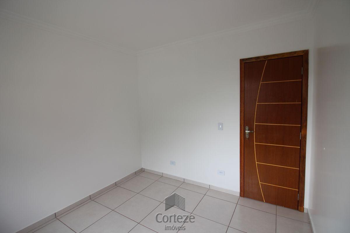 Casa / Sobrado à venda - Fazenda Rio Grande