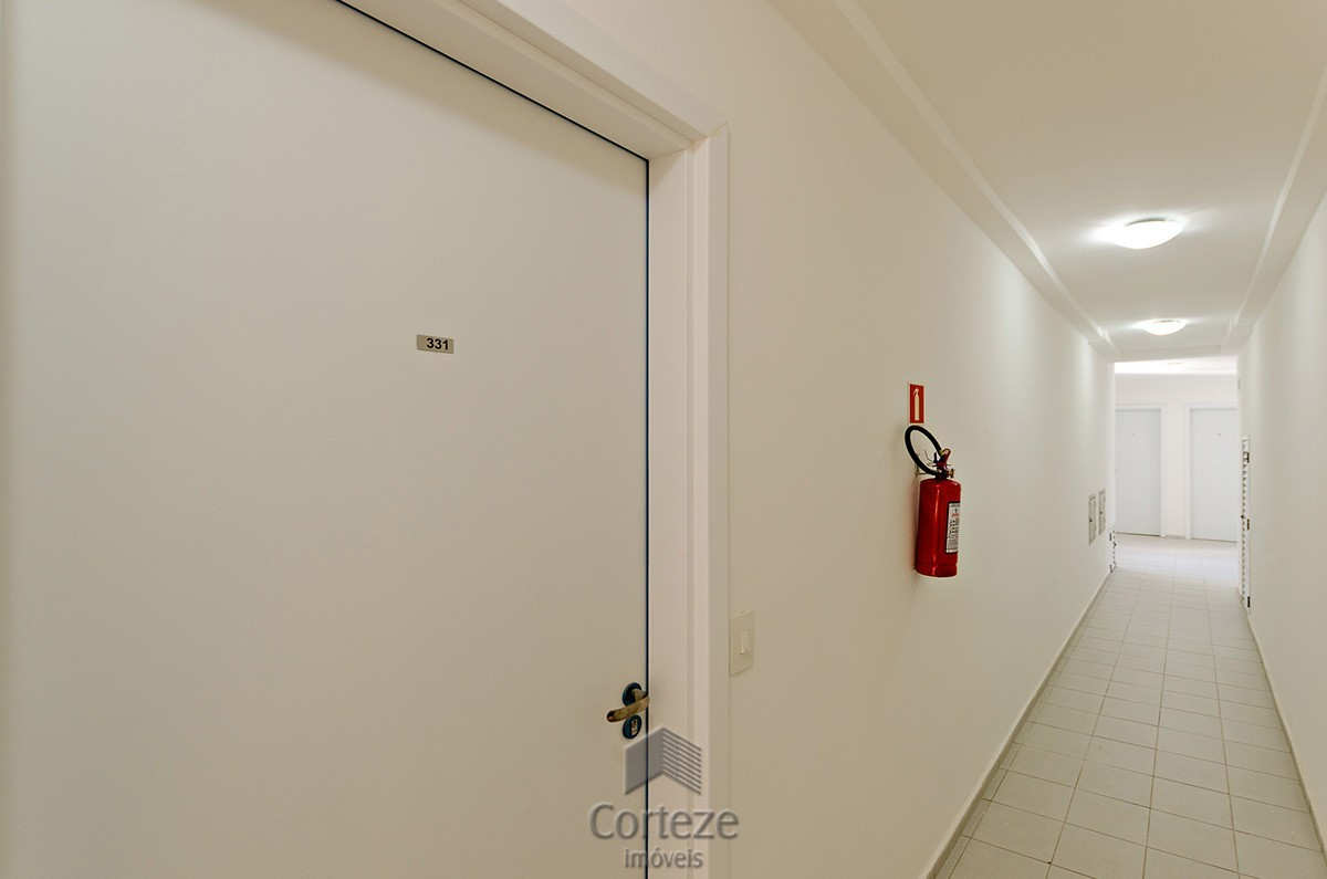 Apartamento 2 quartos com 1 vaga Araucária