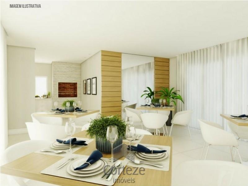 Apartamento à Venda - Braga