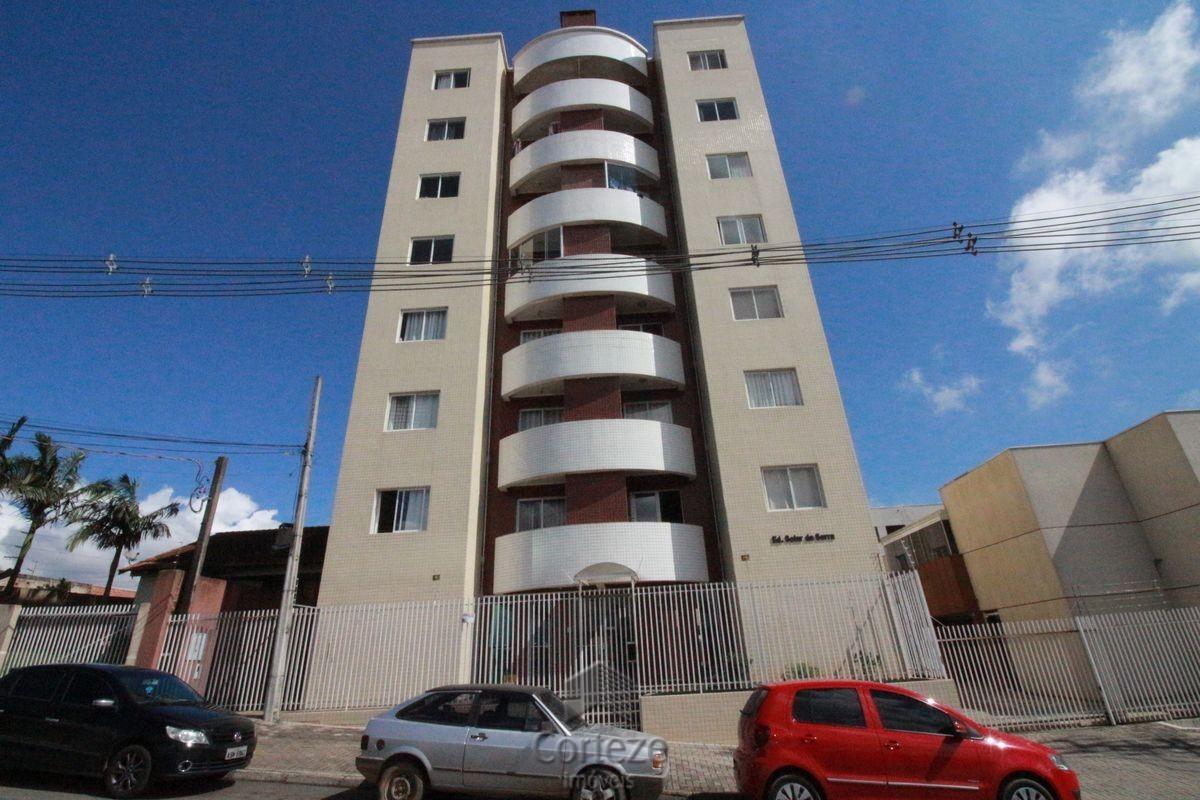 Apartamento 2 quartos no Pioneiros