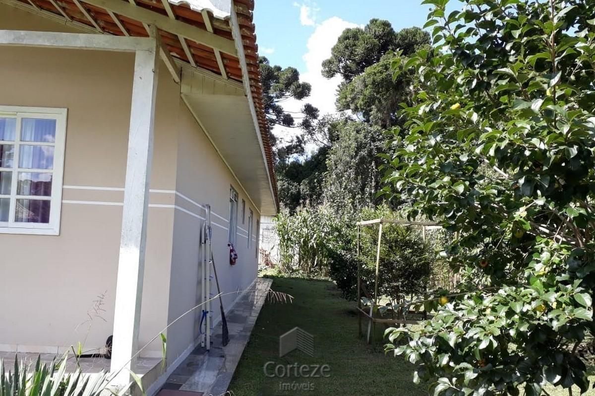 Chácara com 42.350,00m em Agudos do Sul