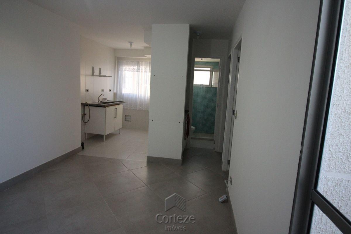 Apartamento à venda 2 quartos Eucaliptos