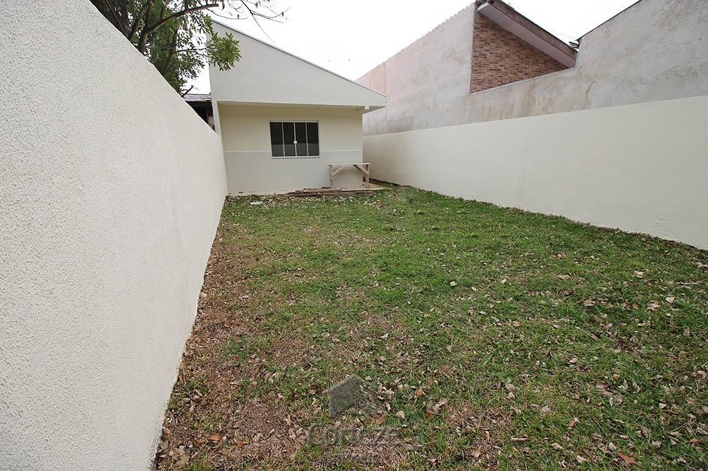 Casa 3 quartos a venda no bairro Nações