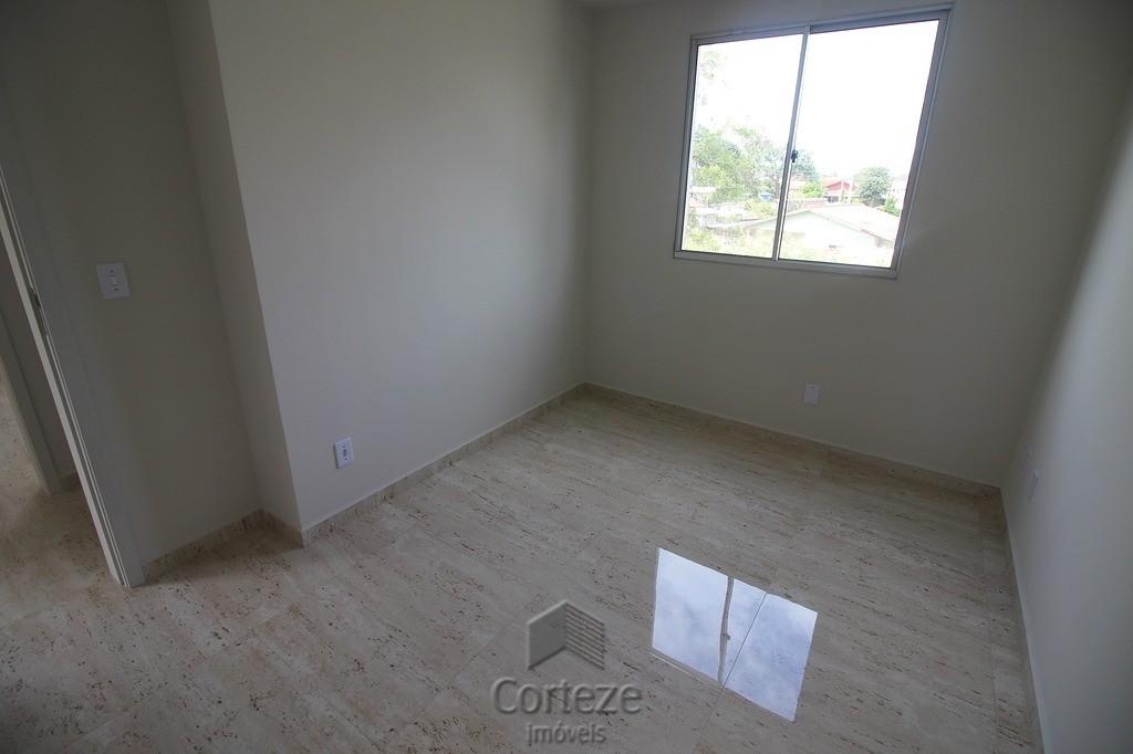 Apartamento 2 quartos á venda no Costeira