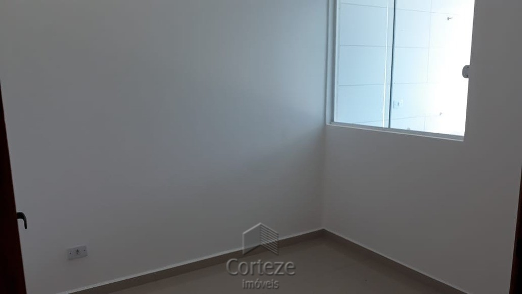Casa de 3 quartos em Araucária