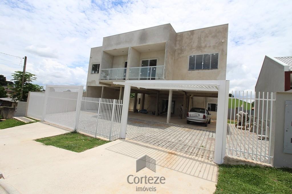 Apartamento 2 quartos no Iguaçu