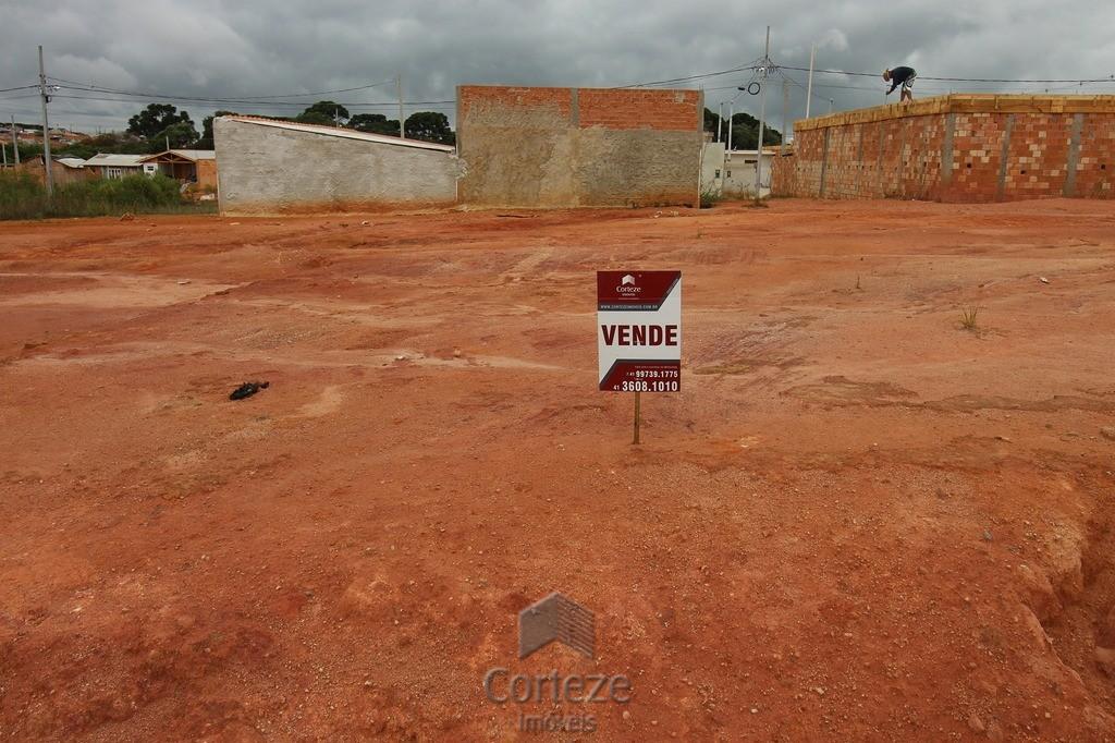 Terreno à venda bairro Gralha Azul Green Portugal