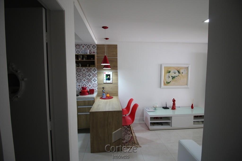 Casa de 2 quartos mobiliada na Fazenda Rio Grande