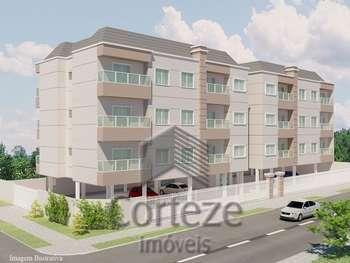 Apartamento com 3 quartos no bairro São Pedro