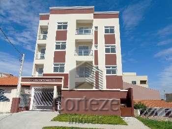Apartamento com 02 quartos no Jardim Cruzeiro