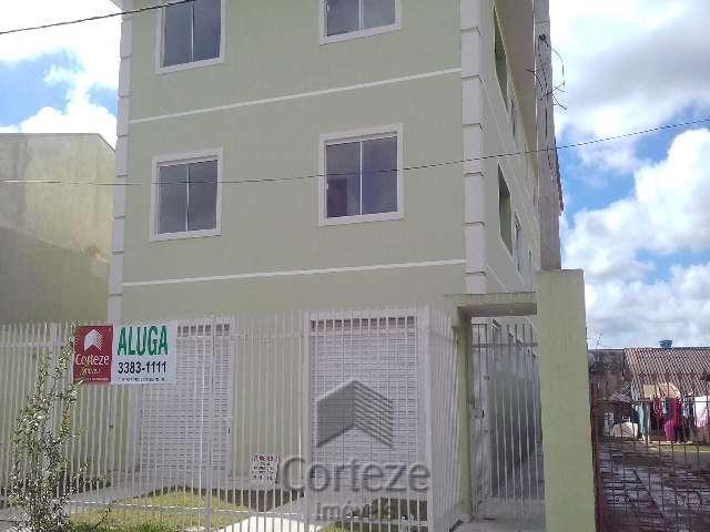 Sala à venda - Guatupê