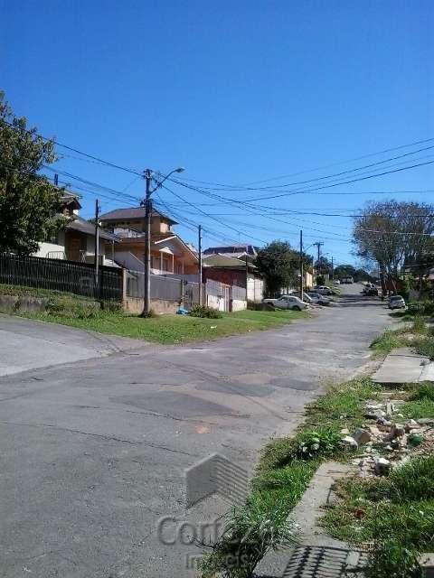 Casa / Sobrado à Venda - Barreirinha