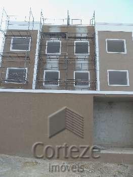 Apartamento com 03 Quartos no Jardim Cruzeiro