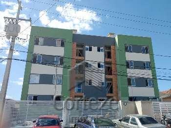 Apartamentos 2 dormitórios no Jardim Cruzeiro