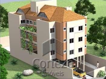 Apartamento com 03 quartos no Parque da Fonte
