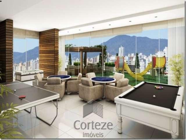 Apartamento com 4 suítes em Balneário Camboriú.