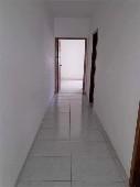 fd568049-ecde-4781-9937-3