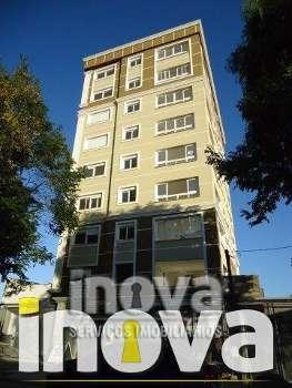 Apartamento Três(03) Dorm em Porto Alegre.