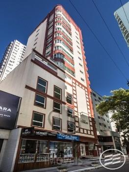 Venda Cobertura Duplex Balneário Camboriú