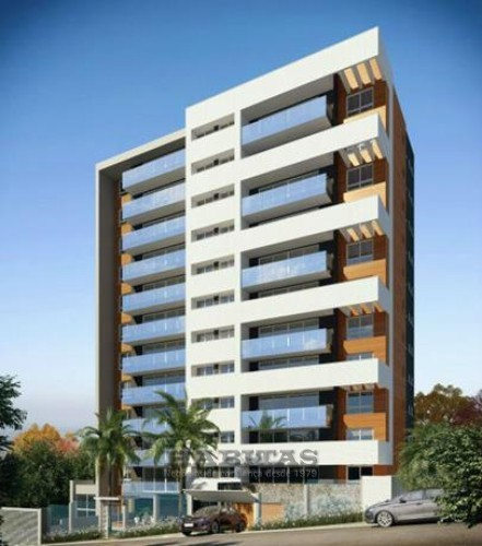 Apartamentos 3 suítes Caxias do Sul