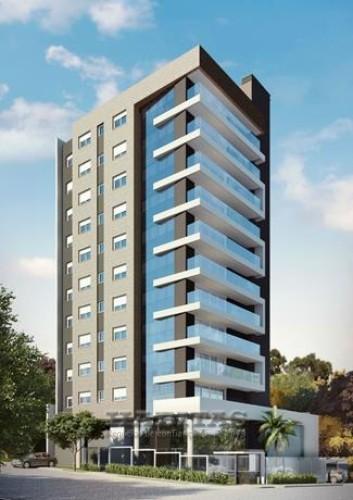 Apartamentos novos Caxias do Sul
