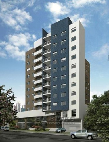 Apartamentos Rio Branco Caxias do Sul