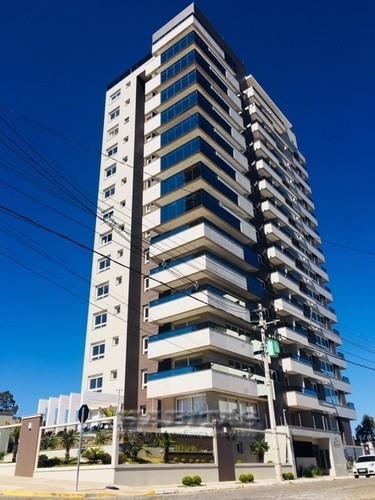 Apartamentos 3 suítes  Universitário Caxias do Sul