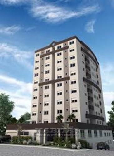 Apartamento 3 dormitórios Panazzolo Caxias do Sul