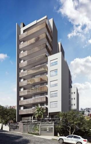 Apartamentos em construção Caxias do Sul