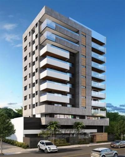Apartamentos Lourdes Caxias do Sul