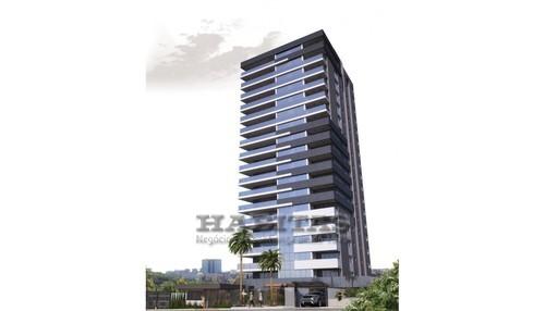 Apartamentos 3 suítes São Pelegrino Caxias do Sul
