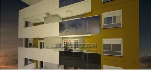 Apartamentos 3 dormitórios Madureira Caxias do Sul