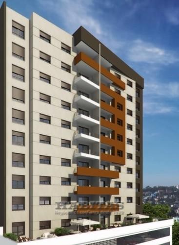 Apartamentos 2 e 3 dormitórios  Universitário Caxias do Sul